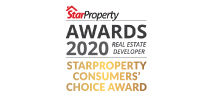 StarProperty Awards 2020