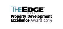 Top Property Developers 2019